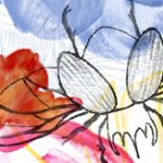 mantisrules