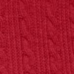 rosso wool