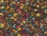 dots multicolor